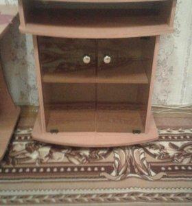 Тумба под телевизор