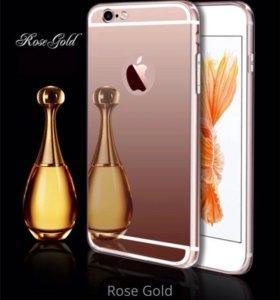 Чехол на iPhone 6, iPhone 6s