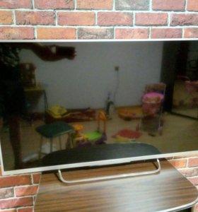 Телевизор Sony KDL42W817B