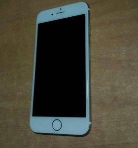 iPhone 6, 64gb