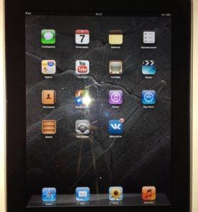iPad 1 32gb
