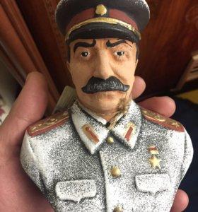 Чача Сталин