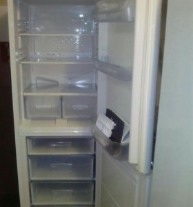 Холодильник INDESIT б.у доставка
