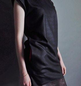 Платье+ блуза