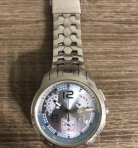 Швейцарские часы swatch оригинал