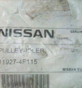 Подшипник Ниссан