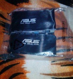 Кабель шлейф Asus IDE/ATA 14G00001123d