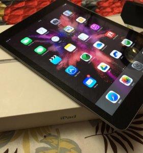 iPad 2017 wi-fi 32GB