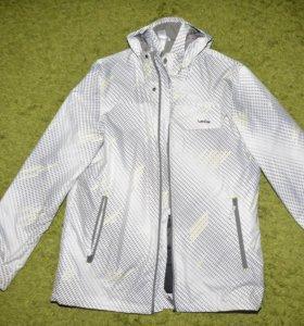 Штаны и куртка сноубордические