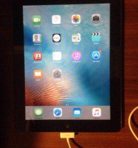 Apple iPad 2 32 gb (wi-fi)