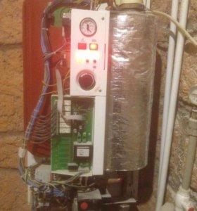 Электрокотел protherm скат 9 квт