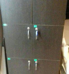 Шкафчик для хранения