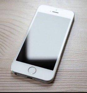 Айфон 5s‼️‼️‼️