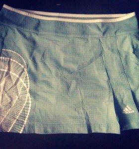 Юбка Теннисная Adidas