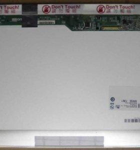 """Матрица (экран) для ноутбука 15.6"""""""