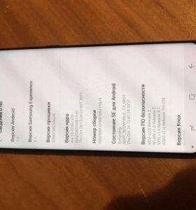 Samsung gs8
