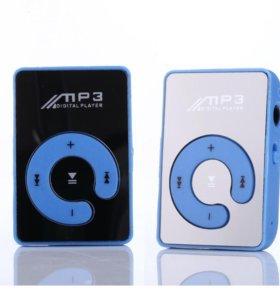 MP3 DIGITAL PLAYER L