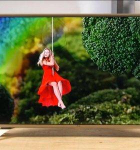 Телевизор LG 49 Smart.Wi-Fi