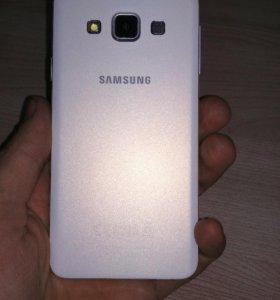 Samsung a3 (15)