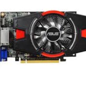 Asus GT 640 2048Mb