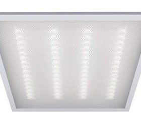 Светодиодные светильники 36Вт 3000Лм