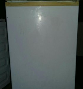 Холодильник 'Днепр 442'