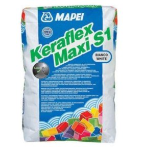 Мапей Keraflex Maxi