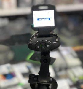 Видеорегистратор Авто Hyundai H-DVR 12