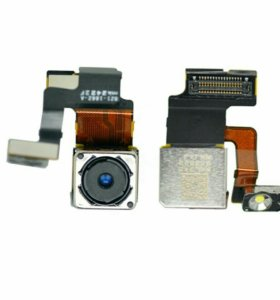 Камера 5S