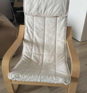 Кресло детское ИКЕА