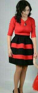 Продам платье 42-44-46