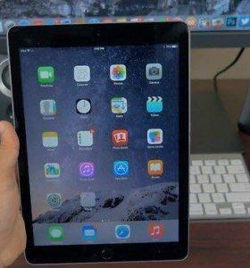 Apple IPad Air 2 128gb WiFi+Cellular