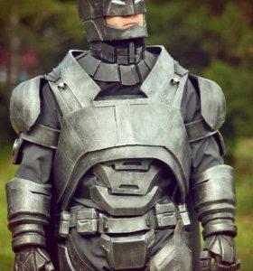 """костюм """"Бетмена"""""""