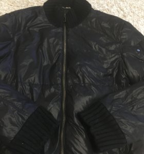 Куртка мужская Bikkenbergs