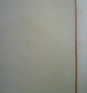 Стеновая панель 2,4м и 3м