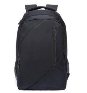 Многофункциональный спортивный рюкзак