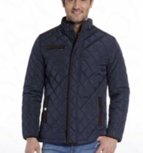 Куртка US Polo