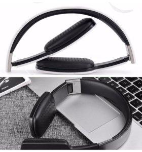 Наушники НОСО W4 Bluetooth