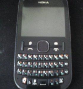 Nokia 2сим