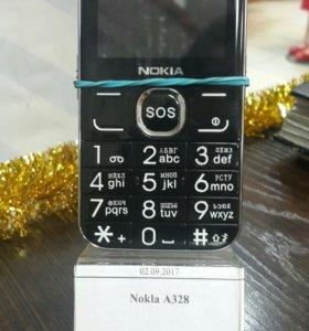 Nokia A328