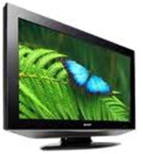 Телемастер. Ремонт телевизоров на дому.