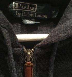 Кофта Ralph Lauren