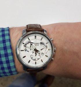Часы Casio bem 506l 7a