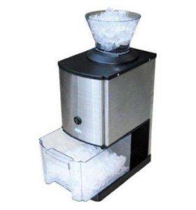 Мельница для льда gastrorag IC-CE180