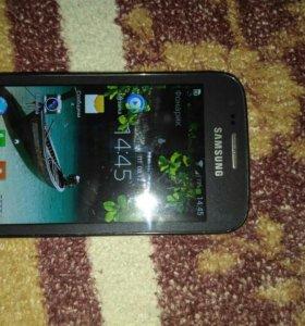 Samsung gt-s7270