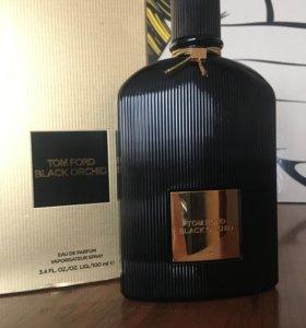 TOM FORD BLACK ORCHID 100 ml ОРИГИНАЛ!!! Новые!!!