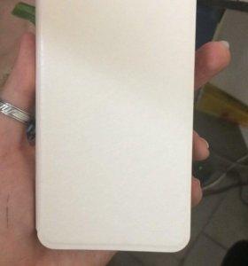 Чехол-книжка на телефон Sony Xperia E5