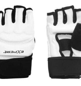 """Перчатки для тхэквондо""""Expert"""""""
