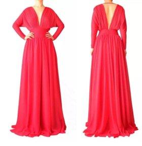 Платье Lea Lis