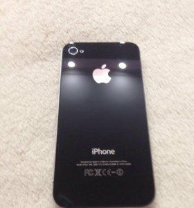 Iphone 4 , 8 Gb